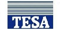 установить замок на железную дверь белгород TESA