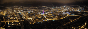 белгородская аварийная служба по вскрытию замков