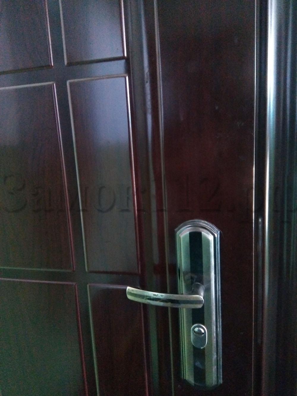 замена замков в китайских дверях белгород