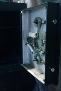 вскрыть сейф новатор в белгороде