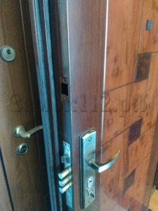 установка-замков-в-китайскую-дверь