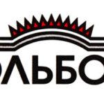 вскрытие-замков-elbor белгород