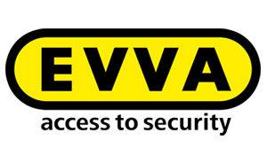 вскрытие-замков-evva