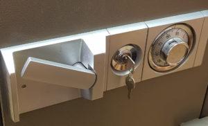 ремонт сейфов в белгороде