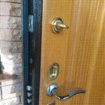 заменить замок вызвать мастера дверной сервис белгород