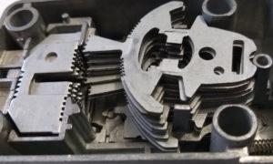 ремонт сейфов белгород