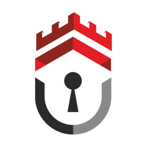 служба по вскрытию и замене замков белгород