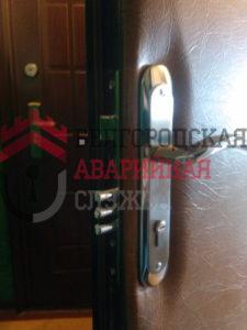 вскрытие-металлических-дверей-белгород