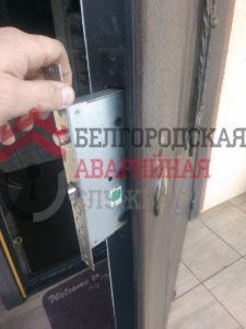 замена-дверных-замков-белгород