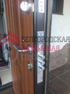 замена-замка-входной-двери