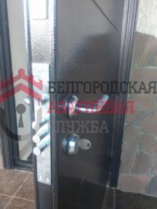 ремонт-дверных-замков