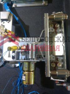 ремонт-сейфов-любой-сложности-белгород