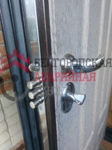 заменить-ручку-на-входной-двери