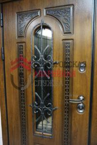 Служба-по-ремонту-дверей