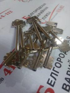 восстановить-ключи-от-сейфа