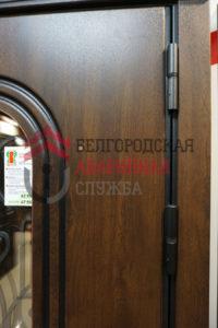 мастер-по-ремонту-дверей