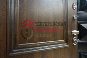 реставрация-дверей