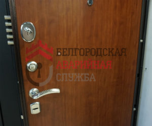 kak-otremontirovat-vhodnuyu-metallicheskuyu-dver